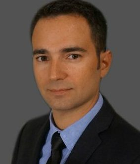 Xavier SOMPAYRAC